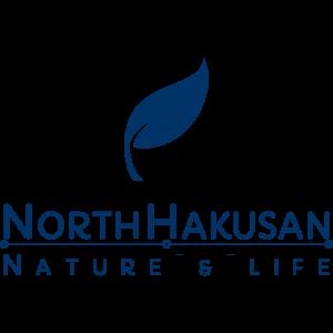 North Hakusan